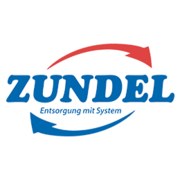 (c) Containerdienstzundel.de
